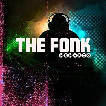 The Fonk