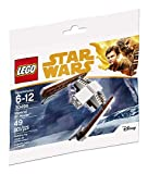 LEGO Star Wars Imperial at-Hauler 30498 Bagged