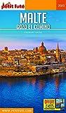 Guide Malte 2020 Petit Futé
