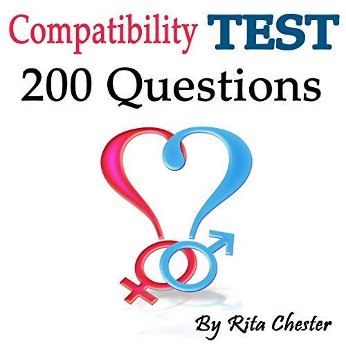 Compatibility Test cover art