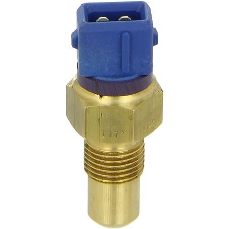 Fuel Parts CTS6022 Temperature Sensor