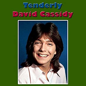 Tenderly (Live)