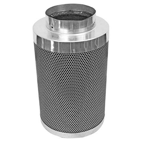 Phresh 6 Inch Carbon Filter