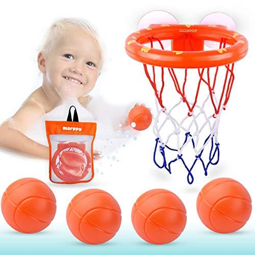67Iin Tallest Among Similar Basketball Toys 5.5FT Toddler Basketball Hoop for Kids Toys for 2 3 4 5 6 Year Old Boys