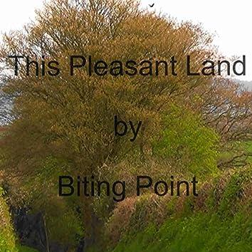 This Pleasant Land
