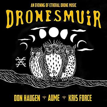 Dronesmuir