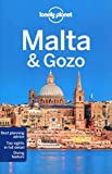 Lonely Planet Malta & Gozo (Travel Guide) by Lonely Planet (2016-02-16)