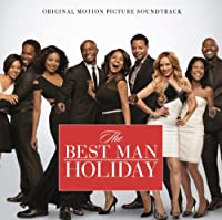 Best Man Holiday /