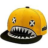 Belsen - Cappello - Ragazzo Gelb Taglia Unica