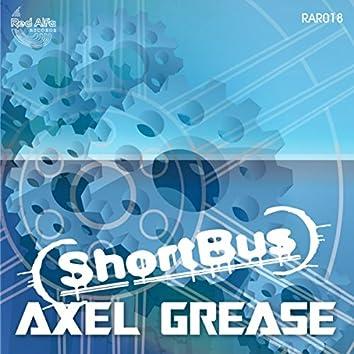 Axel Grease