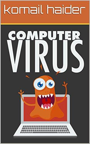 Computer Virus (English Edition)