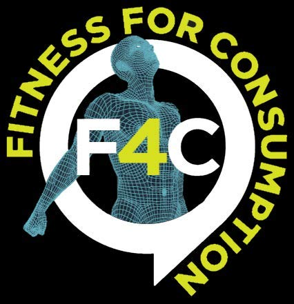 Fitness for Consumption Recap Season, part 2 Podcast By  cover art