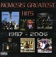 Best nemesis greatest hits Reviews