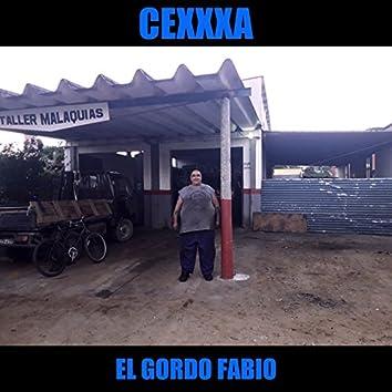 El Gordo Fabio