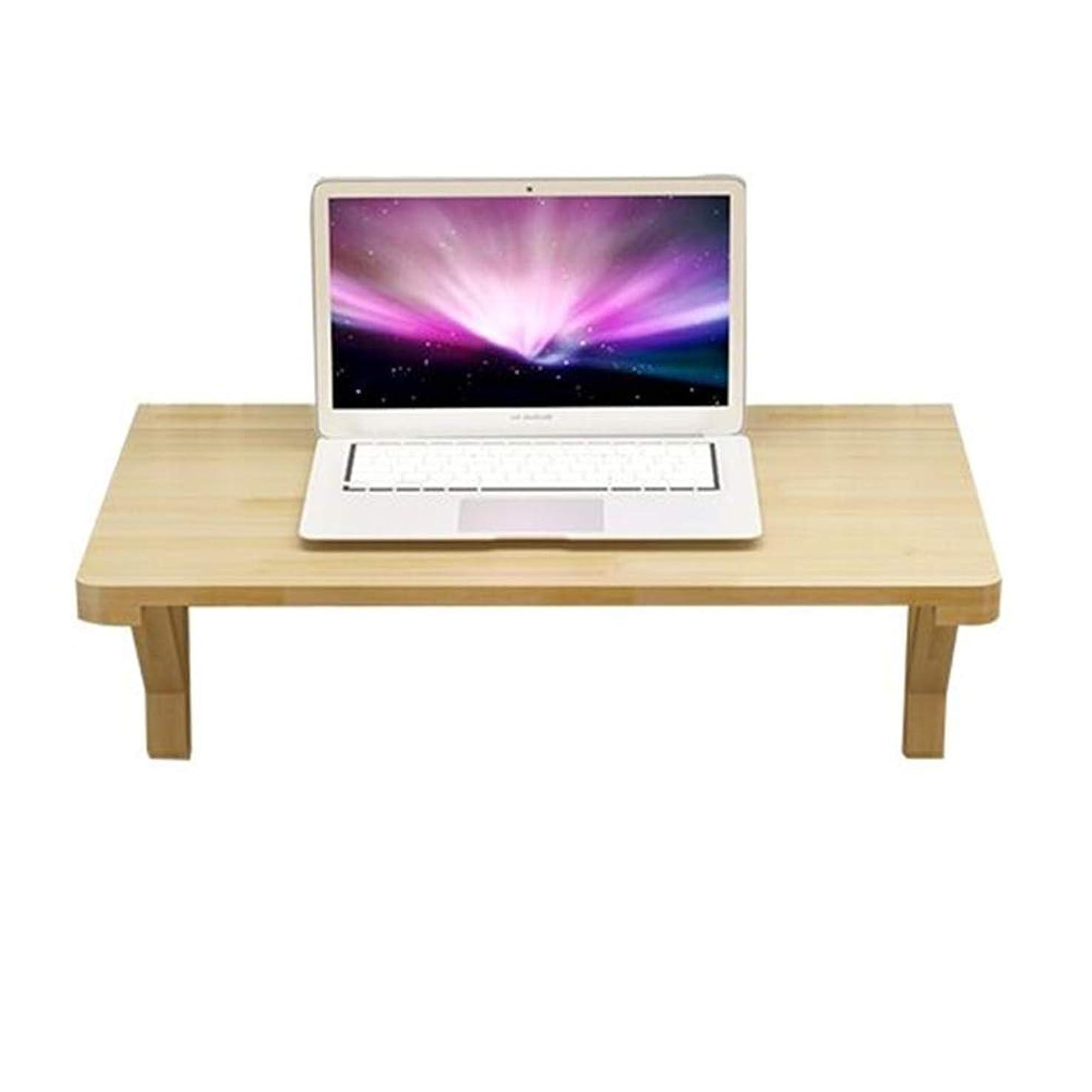 理論匿名も簡易収納テーブル 折りたたみ壁掛けテーブル多機能無垢材本棚キッチン棚シンプルなコンピュータデスク、9サイズ(サイズ:60X45CM) Carl Artbay (Size : 50x30CM)
