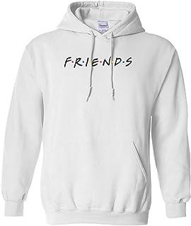 Shakemoney Humor Men Schitts Creek Black Graphic T Shirts