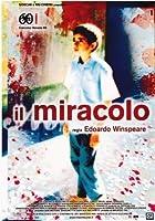 IL MIRACOLO - MOVIE [DVD] [Import]