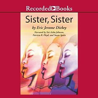 Sister, Sister cover art