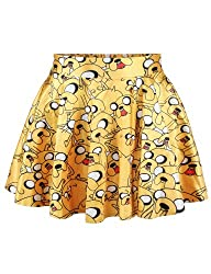 Top 5 Best Selling Short Skirts Reviews 2021