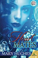 Heart Mates 1619229382 Book Cover