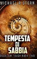Tempesta Di Sabbia: Edizione Rilegata A Caratteri Grandi