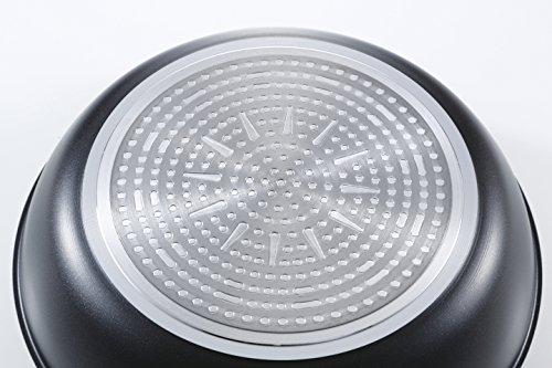 貝印KAIフライパンKaiHouseSelect軽量高熱効率20㎝IH対応DW5628