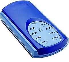 Pico TC-08 USB Thermocouple Data Logger with PicoLog Data Logging Software