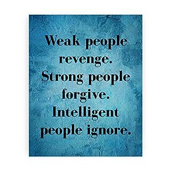 Best weak people revenge Reviews