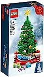 LEGO 40338 - Árbol de Navidad edición Limitada