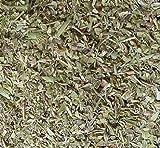 Organico / selvaggio raccolto 1 oncia (28g)