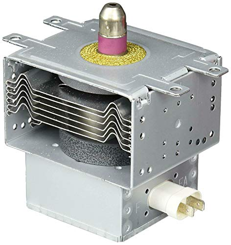 Primeco WB27X10975 Magnetron Compatible with Microwave Made by OEM Part Manufacturer, PS2321504, AP4343850, 1474073