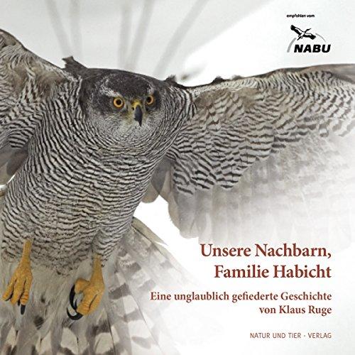 Unsere Nachbarn, Familie Habicht Titelbild