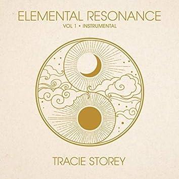 Elemental Resonance Vol. 1 (Instrumental)