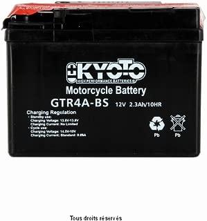 Amperaggio 7,2 Fiamm Batteria Serie FG 6V Alimentazione di emergenza UPS Collegamento Faston 187 piatta di 4,8 mm FG10721 Ah