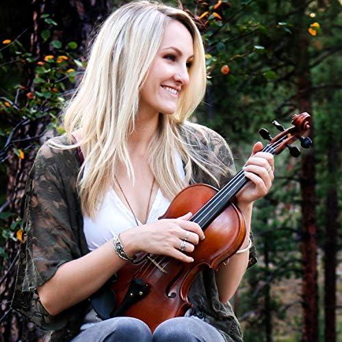 Justine Griffin