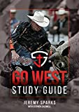 Go West Study Guide...