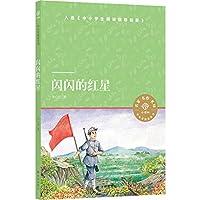小译林中小学阅读丛书:闪闪的红星