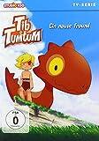 Tib und Tumtum (DVD 1): Ein neuer Freund [Alemania]