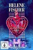 Helene Fischer (Die Stadion Tour Live)