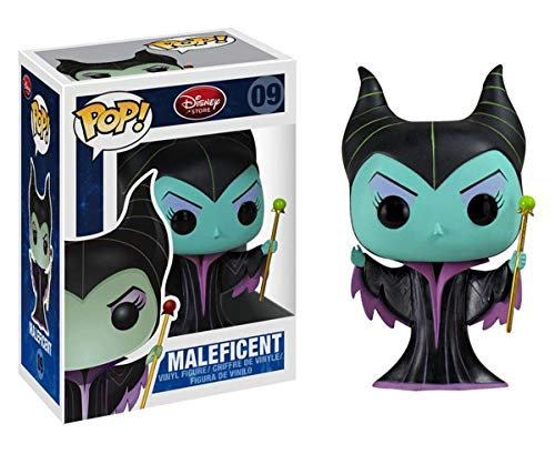 Funko Pop: Disney: Series...