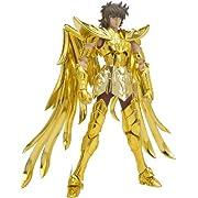 聖闘士聖衣神話EX サジタリアス・アイオロス