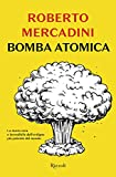 Bomba atomica...
