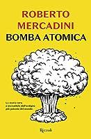 Bomba atomica
