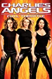 Charlie s Angels: Full Throttle