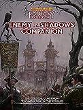 Warhammer Fantasy: Enemy in Shadows:...