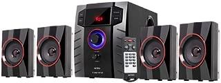 Intex IT-3005 TUF BT Channel Speaker