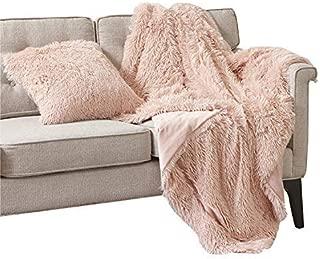 Best matching pillow and throw set Reviews