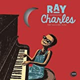 Children's Books About Legendary Black Musicians: Ray Charles