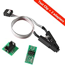 eeprom clip adapter