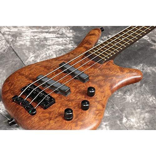 WARWICK/Custom Shop Thumb Bass 4Strings Natural Oil